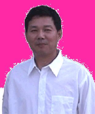 Yuzeng Liu