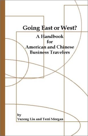 Going East Or West?