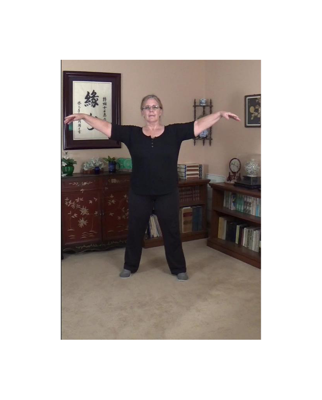 Qigong Register Gallery3