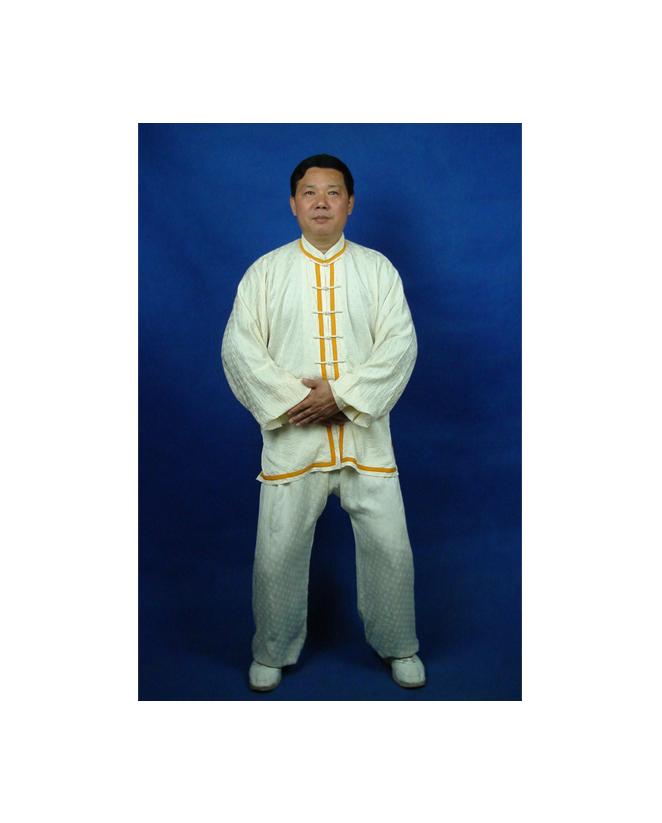 Qigong Register Tupin1