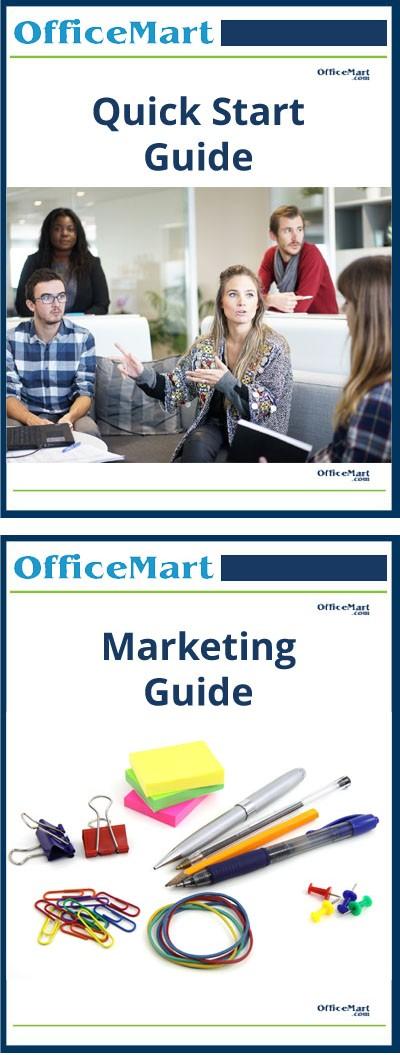 Franchise Marketing and Training
